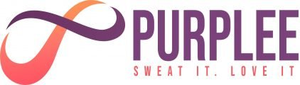 Purplee Fitness – Resistance Bands and Fitness Accessories